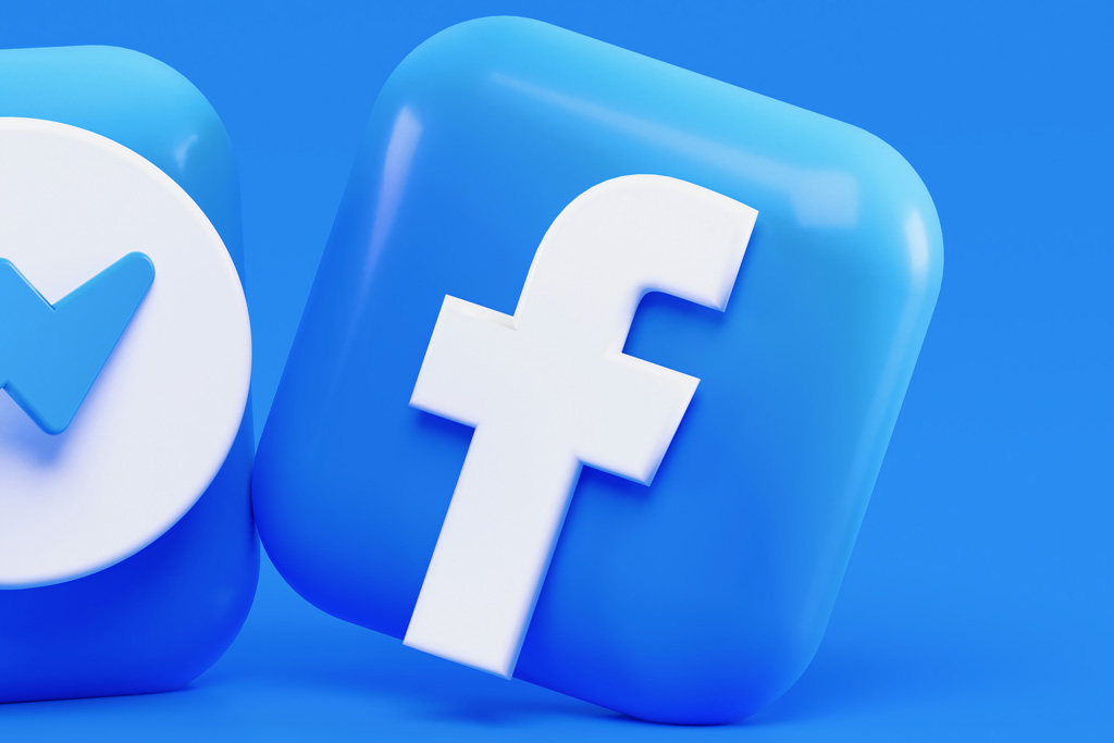 Does Your Facebook Contest Violate Illinois Law? Part I