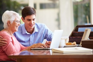 Should You Set Up a Will or a Trust?