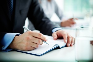 Why Do I Need an Attorney to Do My Estate Plan When I Can Get the Forms Online?