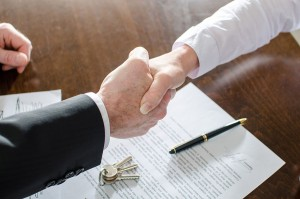 Commercial Leasing: What You Need to Know Before You Sign