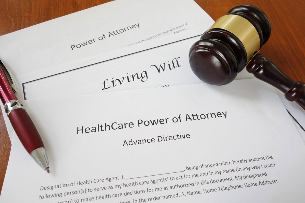 Is There a Disconnect Between Your Will or Living Trust and Your Assets?