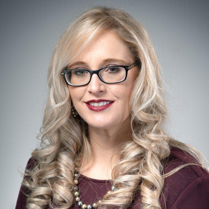 Natasha A. Adler Selected to the 2020 Illinois Rising Stars List