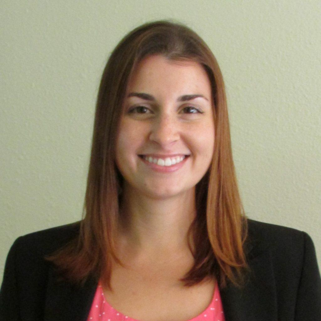 Elizabeth M. Kircher Selected to the 2020 Illinois Rising Stars List