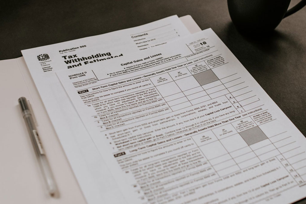 How to Implement the Payroll Tax Holiday