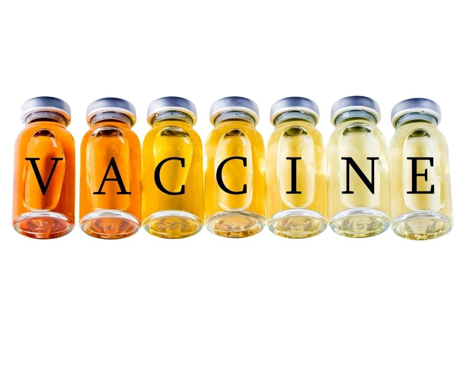 Confused about how vaccination mandates affect your business? You are not alone.