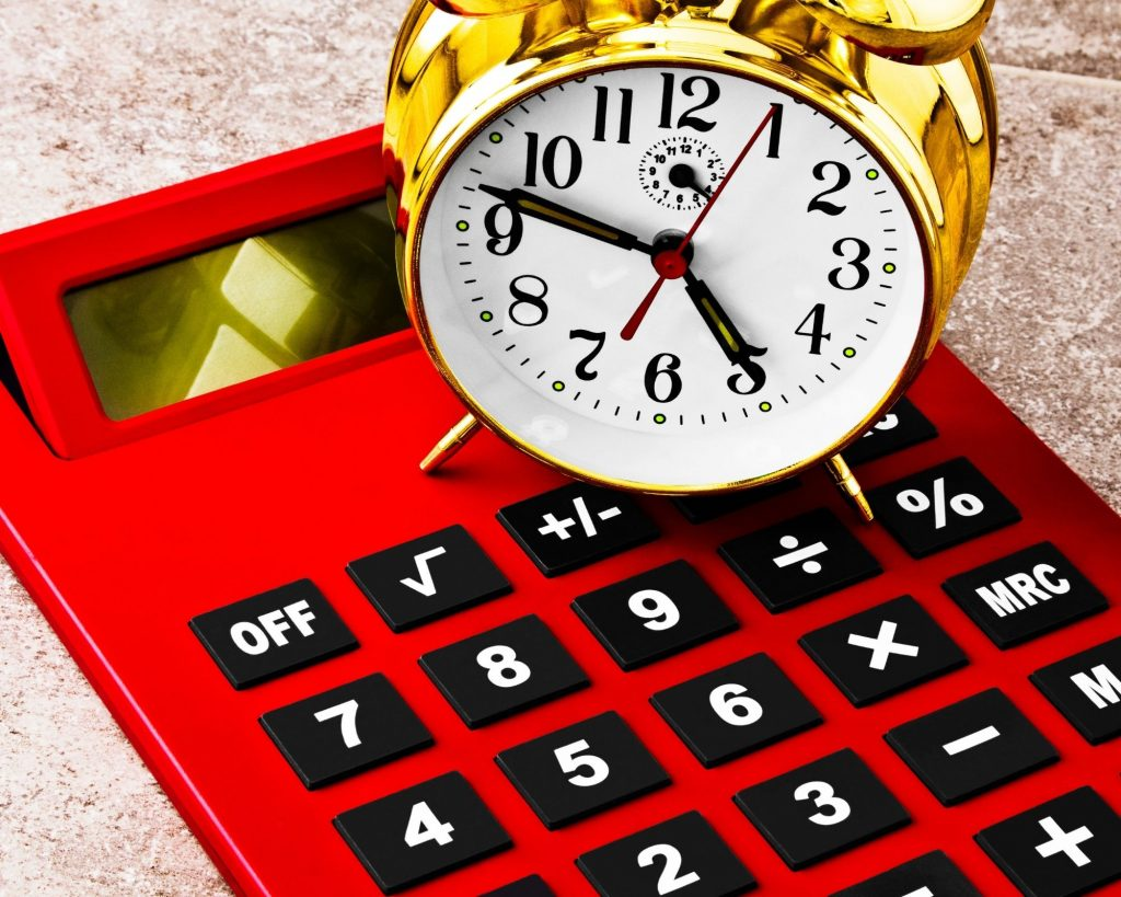 Could You Be Miscalculating  Employee Overtime Rates?